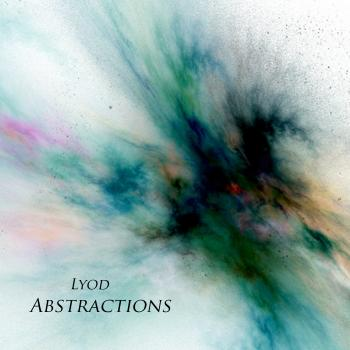 Lyod – Abstractions