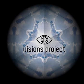 Visions Project – Visions Project