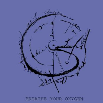 Goatech – Breathe Your Oxygen
