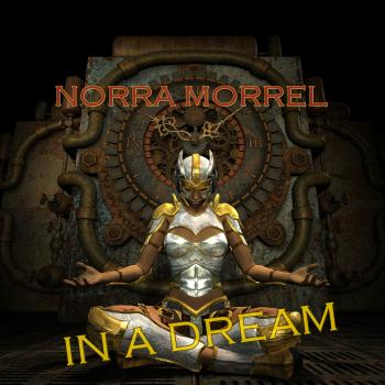 Norra Morrel – In A Dream