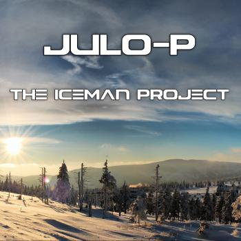 Julo-p – The Iceman Project
