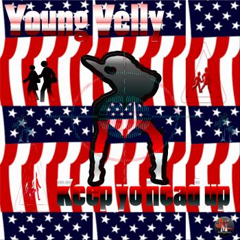 Young Velly – Keep Yo Head Up