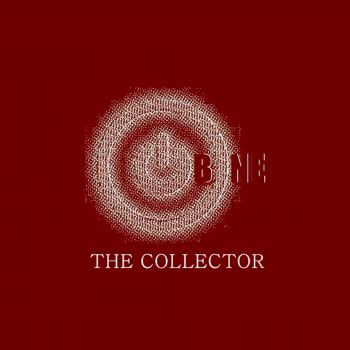 O.b.one – The Collector