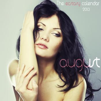 Various Artists – The Ecstasy Calendar 2013: August