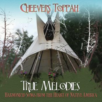 Cheevers Toppah – True Melodies