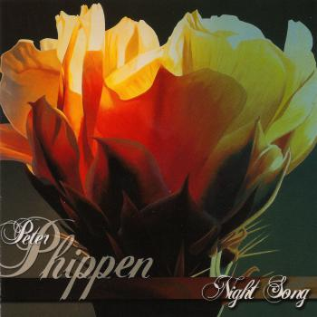 Peter Phippen – Night Song