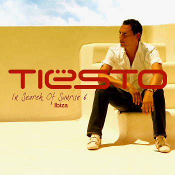 Marc Marzenit – Tiësto – In Search Of Sunrise 6 – Ibiza
