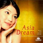 Harmonies Collection – Asia Dreams